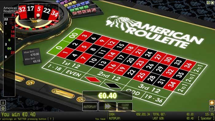 играть в рулетку онлайн на деньги бесплатно