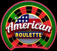 играть бесплатно в онлайн бесплатно русскую рулетку